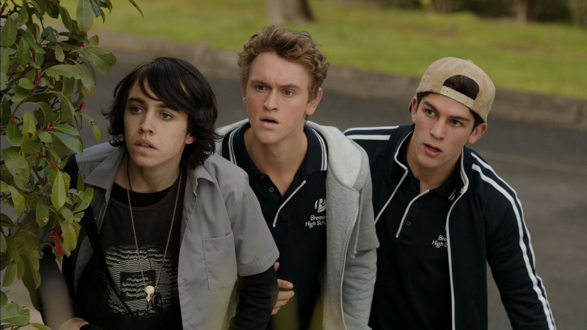 Actf Content Tv Nowhere Boys S2 1