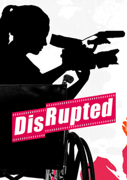 DisRupted: The Collection - Digital Download