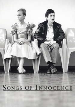 Songs Of Innocence - Digital Download