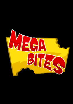 Mega Bites - Digital Download