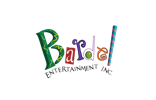 Bardel Entertainment Inc