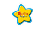Stella Projects Pty Ltd